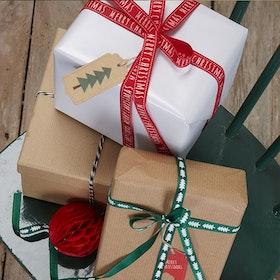 Presentband-kit