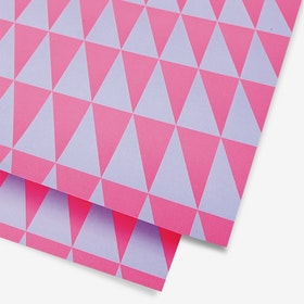 Presentpapper Rektanglar