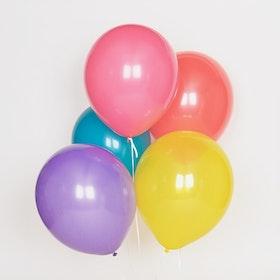 Ballonger - Multi