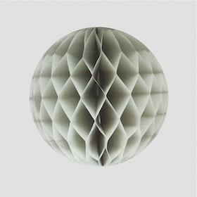 Honeycomb Grå