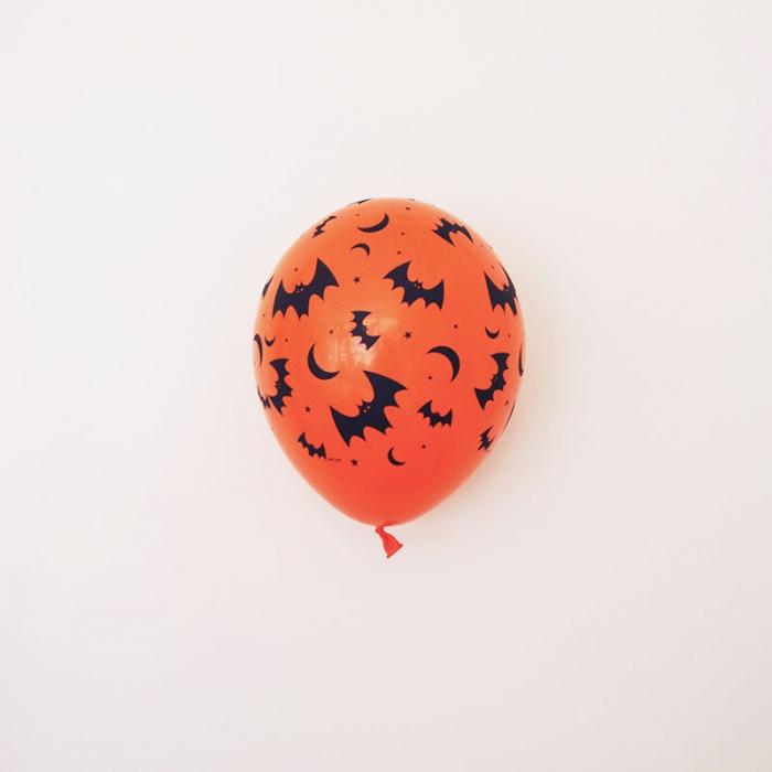 Ballong - Flying Bats