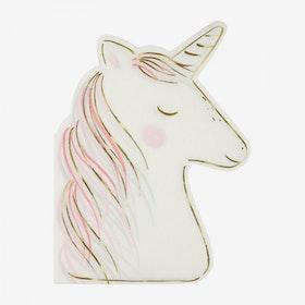 Servetter Magical unicorn