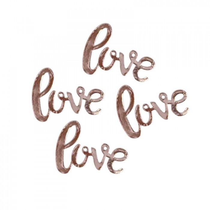 Konfetti Love