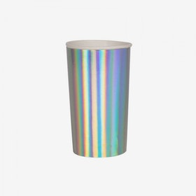 Muggar Highball Holographic