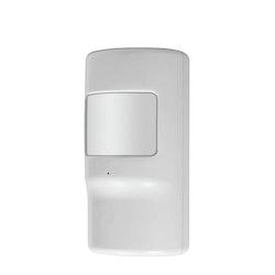 SUMOGUARD Trådlös PIR-Detektor