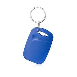 SUMOGUARD RFID-tagg till Larmpanel