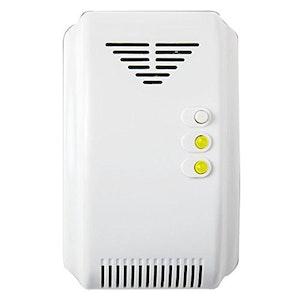 SUMOGUARD Trådlös Gasdetektor