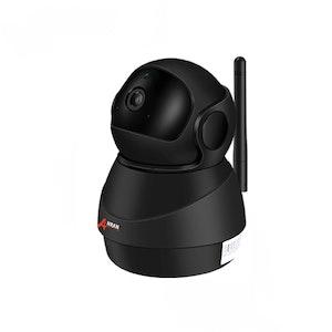 ANRAN Trådlös CCTV Övervakningskamera 1080P