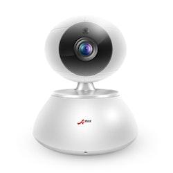 ANRAN Trådlös Övervakningskamera 720P