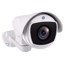 2MP PTZ Bullet-kamera 4X Zoom AHD