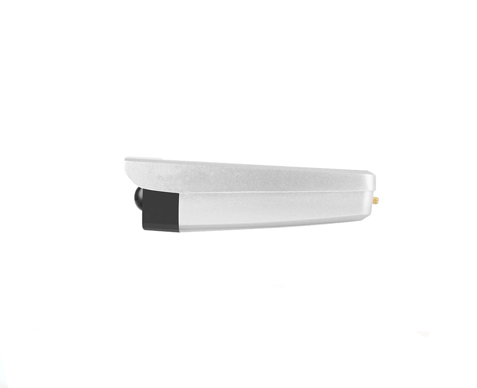 SUMOGUARD 2MP IP-kamera 1080P Soldriven