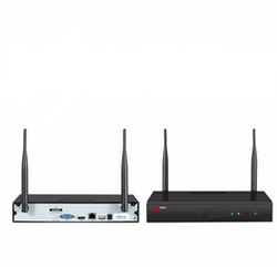 ANRAN övervakningsset 8st 2MP kameror bullet HD 1080P Wifi 1TB