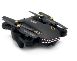 Battle shark drönare 2 MP kamera