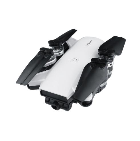 Drönare 0.3 MP kamera