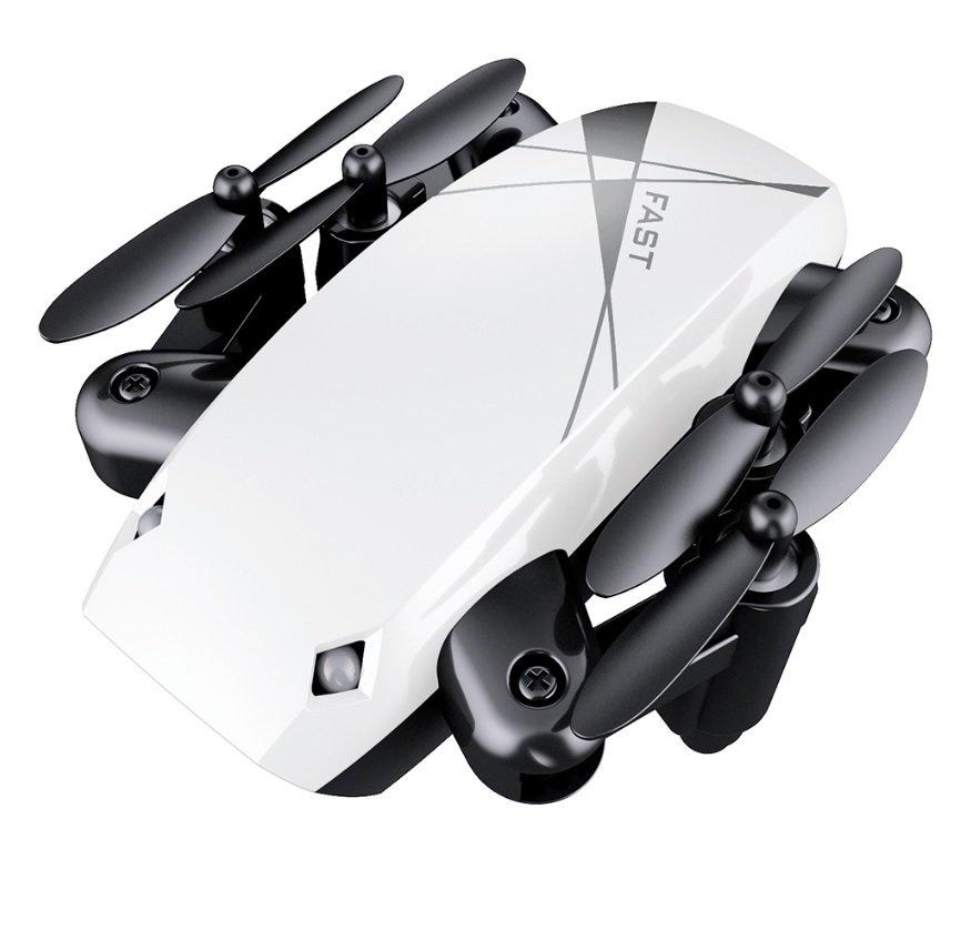 S9 Mini Drönare kamera