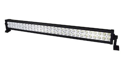 "LED-ljusramp 42"" 240W 19200LMS ledramp"