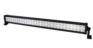 "LED-ljusramp 32"" 180W 18 000LMS ledramp"