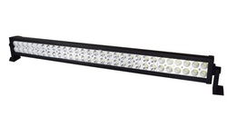 "LED-ljusramp 36"" 234W 23 400LMS ledramp"
