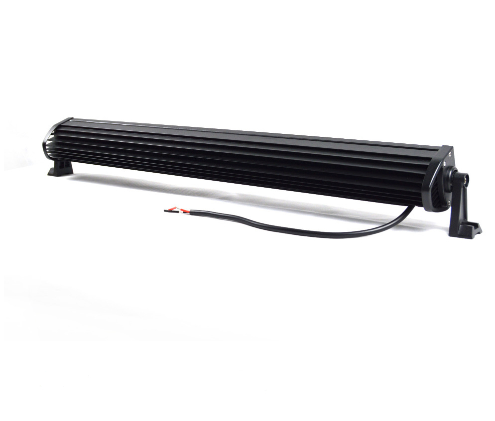 "LED-ljusramp 42"" 540W ledramp"