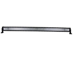 "LED-ljusramp 52"" 675W 67500lms ledramp"