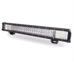 "LED-ljusramp 23"" 324W 32 000LMS ledramp"
