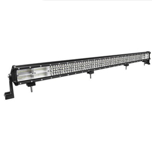 "LED-ljusramp 44"" 1080W 108000LM ledramp CREE-chip"