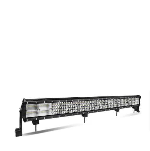 "LED-ljusramp 44"" 1080W 108000LM ledramp CREE-chip fjärrkontroll"