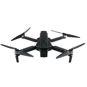 F11 Pro FPV drönare 1080P kamera 28 min flygtid