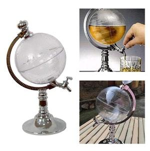 Dispenser Glob Inredningsdetalj