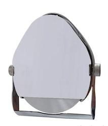Professionell crepes platta pannkaksplatta 3000W 220V
