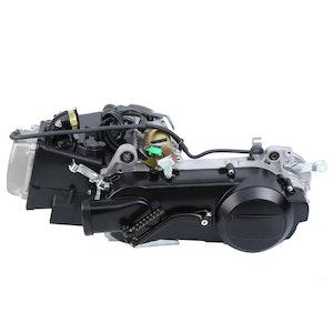 ATV Gokart motor 150 CC kubik 4-takts komplett kit