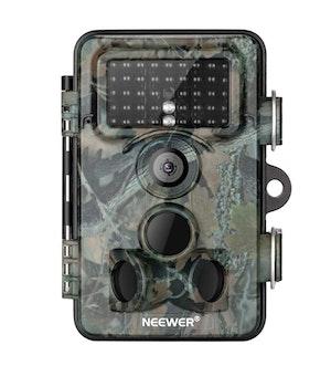 NEEWER Professionell Jaktkamera åtelkamera trail camera