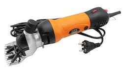 Elektrisk fårsax klippmaskin päls 650W