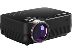 Mini Projektor 1080P HDMI