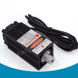 CNC 1610 mini router fräs, gravyrmaskin utan laser