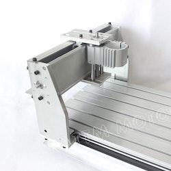 CNC 3040 Router fräs gravyrmaskin kulskruv 300w