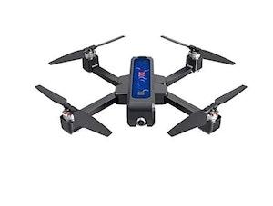 MJX Bugs 4W PRO RC drönare 1080P kamera