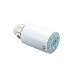 SEA801-APP-termostat Google home termostat