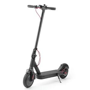 2020 Elektrisk Scooter 350W