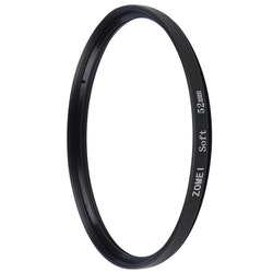ZOMEi Soft focus filter 77mm