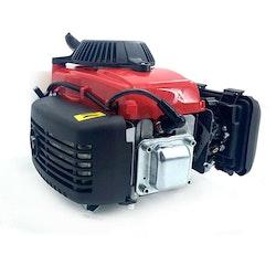 3HP 4-takts utombords båtmotor 54 cc