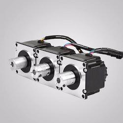 CNC 3020T 3D Router fräs gravyrmaskin