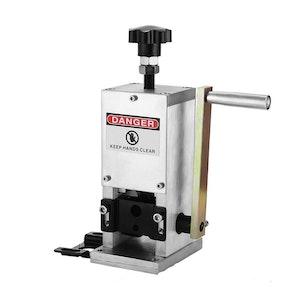 VEVOR Kabelskalnings maskin 1,5-20mm
