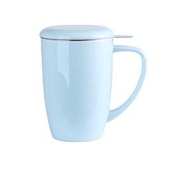 LOVECASA, Te mugg 3-i-1 set blå