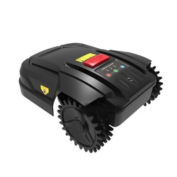 WiFi H750T robotgräsklippare 800mĠ