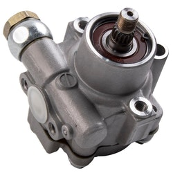 Ny styrservopump Fit Nissan Altima Maxima Quest 3.5 V6 02-08 49110-7Y000