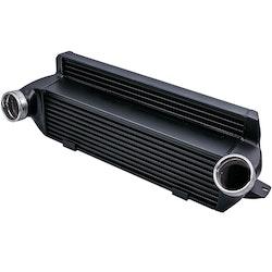 UPPGRADERA INTER  BMW E87 / E88 130D / 135D / 135i Z4 35i E89 09-13