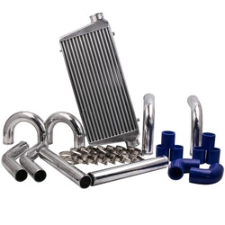 GT3582 Turbo  Ford Falcon BA / BF XR6 FPV F6 & amp; 64mm Pipe Kit & amp; mell