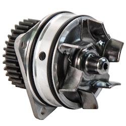 Timing Chain Kit W / vattenpump Fit Maxima Altima Quest 3.5L V6 02-09 DOHC VQ35D