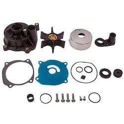 Johnson Evinrude 434421 5.001.594 18-3392 V4 V6 V8 1979 Vattenpump Kit